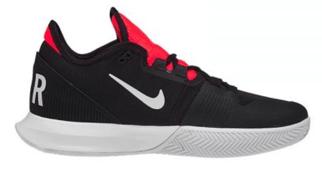 Nikecourt air max wildcard