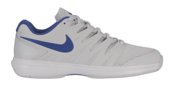 Nikecourt air zoom prestige