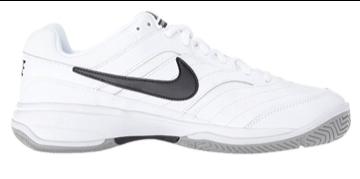Nikecourt lite